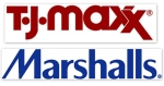TJ-Maxx-Marshalls-Fashion-B